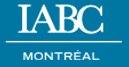 IABC_Montréal