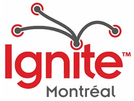Ignite Montreal