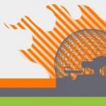 podcampMTL logo