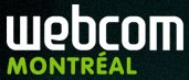 webcom Montréal