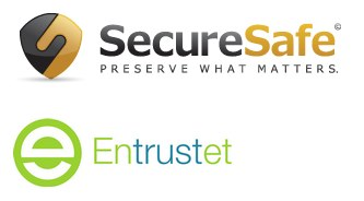 securesafe-entrustet